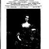 La Musique populaire, Vol. 2, no. 42