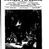 La Musique populaire, Vol. 2, no. 43
