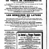 La Musique populaire, Vol. 2, no. 46
