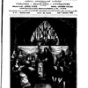 La Musique populaire, Vol. 2, no. 47