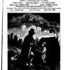 La Musique populaire, Vol. 2, no. 51