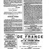 La Musique populaire, Vol. 2, no. 52