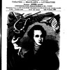 La Musique populaire, Vol. 3, no. 53