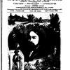 La Musique populaire, Vol. 3, no. 56