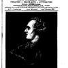 La Musique populaire, Vol. 3, no. 57