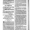 La Musique populaire, Vol. 3, no. 58