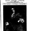 La Musique populaire, Vol. 3, no. 62