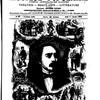 La Musique populaire, Vol. 3, no. 65
