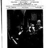 La Musique populaire, Vol. 3, no. 89
