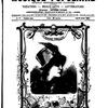 La Musique populaire, Vol. 3, no. 117