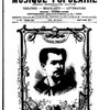 La Musique populaire, Vol. 3, no. 118