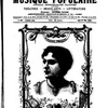La Musique populaire, Vol. 3, no. 128