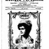 La Musique populaire, Vol. 3, no. 134