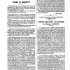La Musique populaire, Vol. 3, no. 135