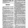 La Musique populaire, Vol. 3, no. 143