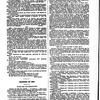 La Musique populaire, Vol. 3, no. 144