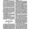 La Musique populaire, Vol. 3, no. 152