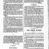 La Musique populaire, Vol. 3, no. 153