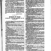 La Musique populaire, Vol. 4, no. 158