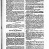 La Musique populaire, Vol. 4, no. 159