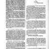 La Musique populaire, Vol. 4, no. 160