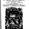 La Musique populaire, Vol. 4, no. 162