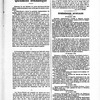 La Musique populaire, Vol. 4, no. 163