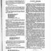 La Musique populaire, Vol. 4, no. 165