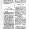 La Musique populaire, Vol. 4, no. 166