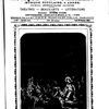 La Musique populaire, Vol. 4, no. 167