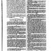 La Musique populaire, Vol. 4, no. 168