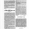 La Musique populaire, Vol. 4, no. 169