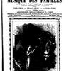 La Musique populaire, Vol. 4, no. 171