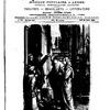La Musique populaire, Vol. 4, no. 172