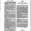 La Musique populaire, Vol. 4, no. 185
