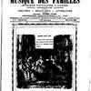 La Musique populaire, Vol. 4, no. 187