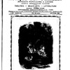 La Musique populaire, Vol. 4, no. 196