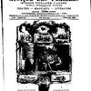 La Musique populaire, Vol. 4, no. 197
