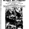 La Musique populaire, Vol. 4, no. 198