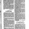 La Musique populaire, Vol. 4, no. 204