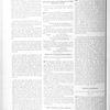 Freund's weekly, Vol. 1, no. 4