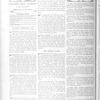 Freund's weekly, Vol. 1, no. 5