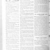 Freund's weekly, Vol. 1, no. 8