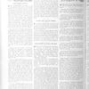 Freund's weekly, Vol. 1, no. 13