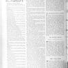 Freund's weekly, Vol. 2, no. 1