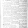 Freund's weekly, Vol. 2, no. 2