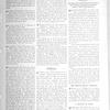 Freund's weekly, Vol. 2, no. 4