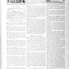 Freund's weekly, Vol. 2, no. 6