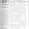 Freund's weekly, Vol. 2, no. 11