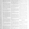 Freund's weekly, Vol. 2, no. 13